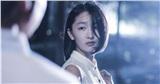 Hé lộ thù lao đóng phim gây sốc của Châu Đông Vũ: Mới 28 tuổi đã 330 tỷ đồng
