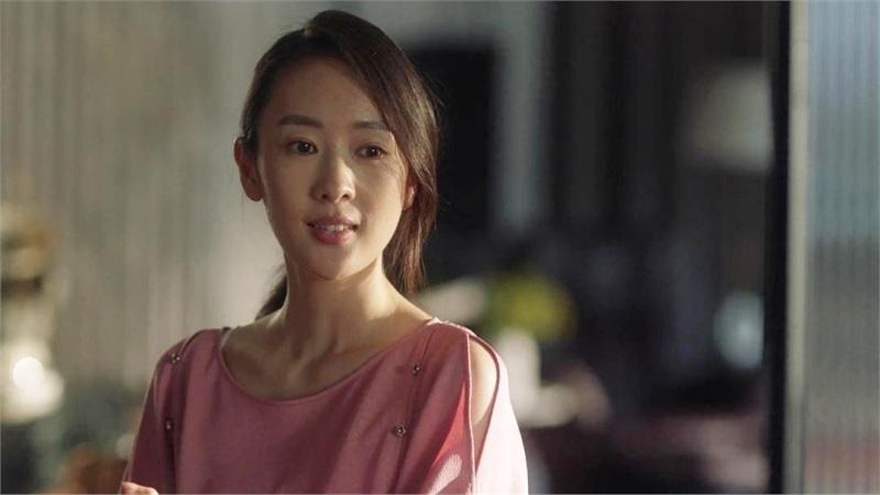 Được hỏi về kết cục của nhân vật, Đồng Dao tiết lộ: Cố Giai sẽ không phụ sự mong đợi của mọi người