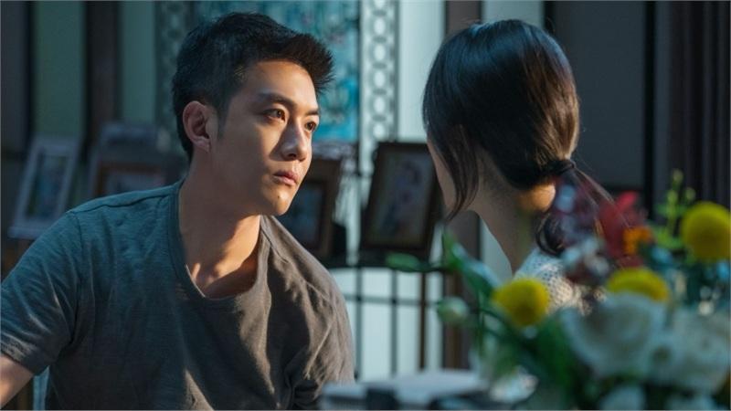 '30 chưa phải là hết': Lý Trạch Phong tức đến quăng kịch bản vì Hứa Huyễn Sơn quá 'tồi'
