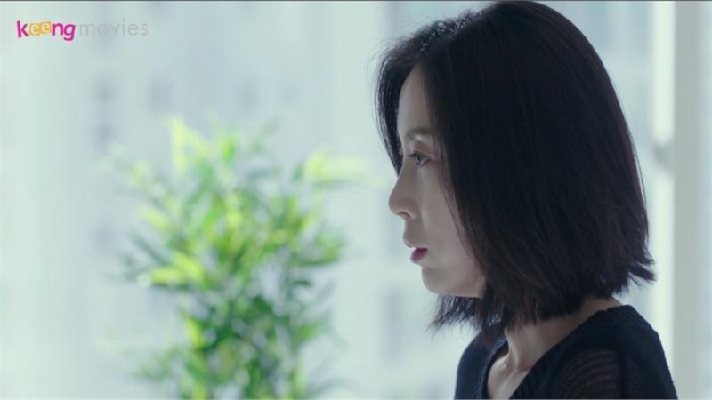 'Hội bạn cực phẩm' tập 9-10: Goong Chul và Jung Hae đều nhận tội giết người, rốt cuộc ai mới là kẻ sát nhân?