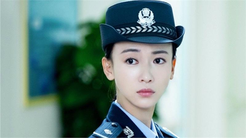 Nguyên nhân Ngô Cảnh Ngôn nhận đóng phim 'Hạnh phúc lại đến' là để hoàn thành giấc mơ làm cảnh sát