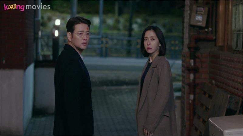 'Hội bạn cực phẩm' tập 17-18: Hé lộ quá khứ Jung Hae bỏ rơi Jae Hoon vì muốn kết hôn với Goong Chul