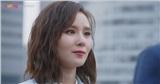 'Tôi thân yêu' tập 5-6: Lưu Thi Thi chủ động cầu hôn Chu Nhất Long nhưng bị từ chối