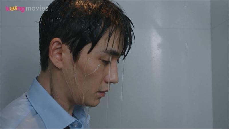 'Tôi thân yêu' tập 11-12: Chu Nhất Long ghen vì Lưu Thi Thi ôm ông già, nản chí nên muốn về quê