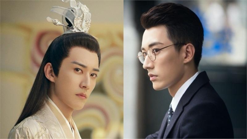 Lưu Học Nghĩa và 'chấp niệm' được đóng vai nam chính con nhà giàu trong phim hiện đại