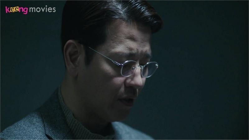 'Hội bạn cực phẩm' tập 27-28: Con trai của Jung Hae - Goong Chul bị tai nạn, Jae Hoon ra đầu thú