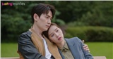 'Tôi thân yêu' tập 13-14: Chu Nhất Long muốn về quê nhưng Lưu Thi Thi không chịu, cặp đôi đành yêu xa