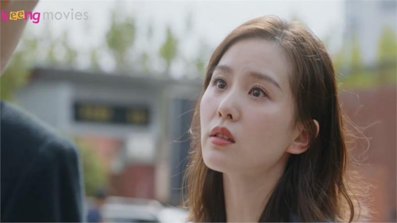 'Tôi thân yêu' tập 19-20: Giúp bạn nhưng bị Chu Nhất Long mắng, Lưu Thi Thi chỉ trích anh ích kỷ