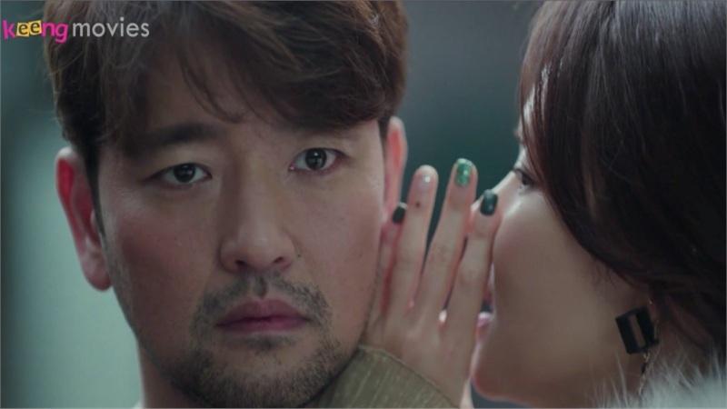 'Hội bạn cực phẩm' tập 31-32: Hae Sook chọn cái chết vì muốn tiêu hủy chứng cứ cho Jae Hoon?