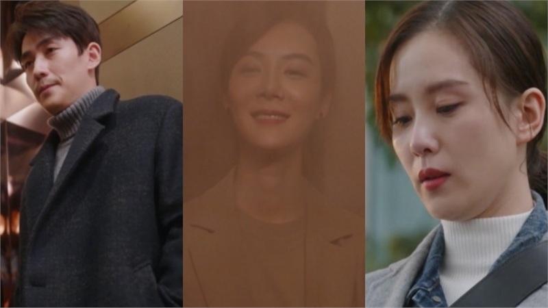 'Tôi thân yêu' tập 27-28: Chia tay nhưng Chu Nhất Long vẫn điều tra 'án oan' giùm Lưu Thi Thi, ai ngờ nhận cú 'block'