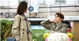Trai đẹp yêu thầm Lưu Thi Thi trong 'Tôi thân yêu': Ra mắt 2 năm đã đóng 7 phim, còn hợp tác với Tiêu Chiến, Dương Tử
