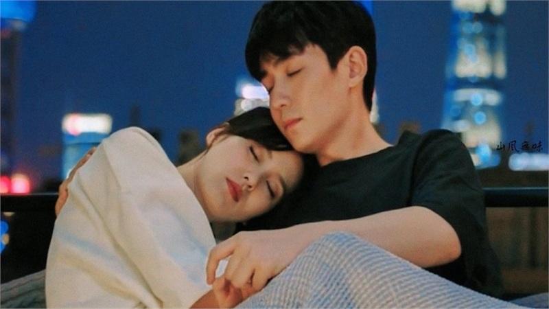Chu Nhất Long và Lưu Thi Thi quay cảnh thân mật trong 'Tôi thân yêu': Ngại ngùng và lúng túng, đạo diễn phải 'xông vào' chỉ đạo