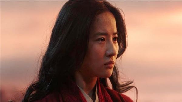 'Hoa Mộc Lan' của Lưu Diệc Phi lọt vào đề cử Critics' Choice Movie Awards, có cơ hội thẳng tiến đến Oscar?