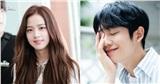 Sự thật đằng sau lời đồn Jisoo (Black Pink) giành được vai chính nhờ 'chống lưng'?