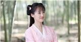 Sau khi 'Lưu ly mỹ nhân sát' nổi tiếng, Viên Băng Nghiên không có phim để đóng, mất vai vào tay Tống Nghiên Phi?