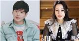 Trương Nhược Quân, Đường Nghệ Hân mê mẩn 'Lang Điện Hạ', Địch Lệ Nhiệt Ba 'cày phim' thâu đêm