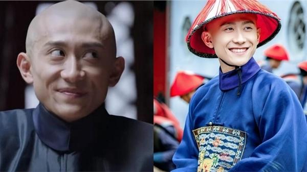Bị cười nhạo vì đóng vai Vi Tiểu Bảo quá thất bại, Trương Nhất Sơn 'cợt nhả': 'Cứ diễn hay còn gì là thú vị nữa'