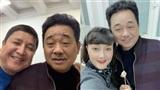 Táo Quân 2021: NS Vân Dung, Chí Trung tiết lộ sự thật tin NSƯT Quốc Khánh không đóng 'Ngọc Hoàng'