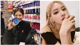 Top 7 sản phẩm cực kỳ bình dân mà Black Pink vẫn luôn tin dùng dù thuộc hàng đại gia giàu 'nứt đố đổ vách' của Kpop