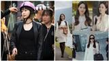 Top 7 mỹ nhân có gu ăn mặc ấn tượng nhất trên màn ảnh Hàn Quốc: Kim Da Mi diện đồ chất ngất, 'mỹ nhân không tuổi' Son Ye Jin thì sang khỏi bàn