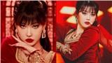 Từng có thời gian làm việc trong hậu trường đài truyền hình, cô gái Hàn kiếm bộn tiền nhờ đăng video trang điểm giống các mỹ nhân Kpop