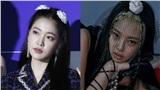 Bị gọi là 'bản sao Jennie' khi đổi style trưởng thành, Yeri tiếp tục đụng phụ kiện Chanel, lại còn đeo gấp đôi