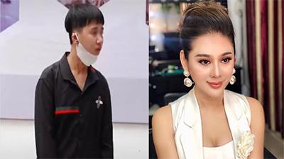 Lâm Khánh Chi lên tiếng bênh vực cô gái bị từ chối nhận gạo: 'Liên lạc với chị, chị sẵn sàng giúp em, bao nhiêu gạo cũng được'