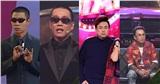 Cuối cùng cũng chịu thay quần áo, dàn sao Rap Việt được so sánh với những diễn viên hài nào?