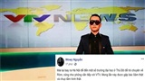 Không bỏ cuộc, Wowy tiếp tục hành trình 'truy tìm idol' Lại Văn Sâm khiến fan phấn khích