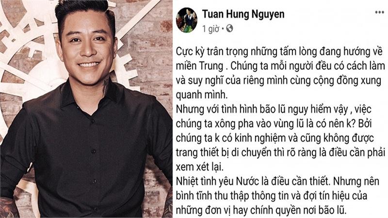 http://tiin.vn/chuyen-muc/sao/tuan-hung-nhan-nhieu-phan-no-khi-an-y-khong-dong-tinh-chuyen-thuy-tien-xong-pha-vao-vung-lu.html
