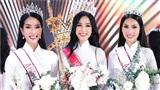 Top 3 Hoa hậu Việt Nam đồng lòng trích tiền thưởng làm từ thiện, cảm thấy bỡ ngỡ nếu bị lập nhóm anti fan