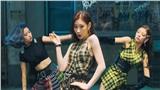 Nhảy chính nhưng chỉ đứng center 8 giây, JYP làm gì với Chaeryeong (ITZY) thế này?