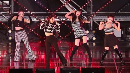 Những đợt quảng bá 'chóng vánh' của Kpop: Nhóm nhỏ SNSD thậm chí không xuất hiện trên sân khấu?