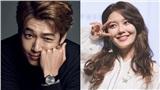 Sooyoung quả là cô bạn gái thực tế: Jung Kyung Ho tặng hoa hồng thì bảo... tự dọn đi, đến khi tặng xe thức ăn thì hứa sẽ ăn thật ngon