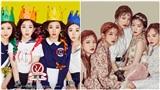 Những mảnh ghép 'sinh sau đẻ muộn' của các nhóm nhạc K-Pop