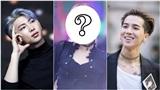 Những idol sẽ solo cực thành công khi 'tự tay làm hết' từ viết đến sản xuất nhạc: RM (BTS) bất ngờ bị vượt mặt bởi tân binh?