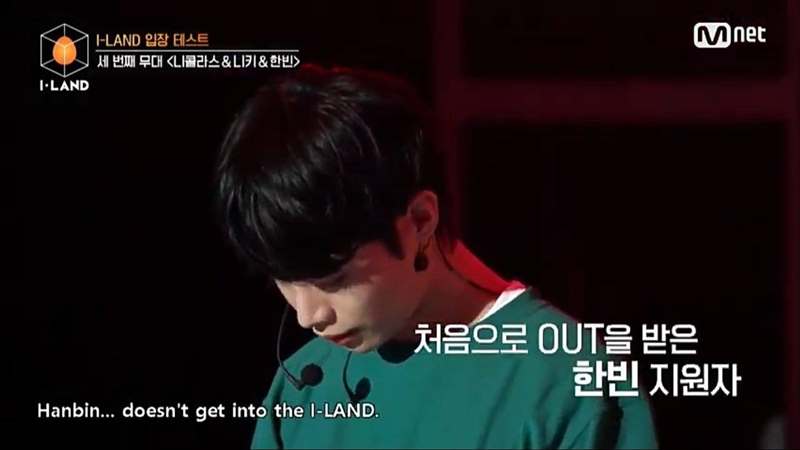 Có hay không sự bất công cho đại diện Việt Nam trong show của Big Hit: Lượng bình chọn thấp ngạc nhiên nhưng lượt xem Youtube thì ngược lại?