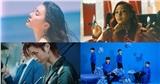 K-Pop 'bùng nổ' cuối tháng 6: 4 MV ra mắt cùng một ngày, fan đau đầu vì ai cũng xuất sắc!