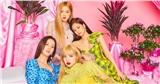Black Pink nối dài chuỗi thành tích khủng với màn debut ấn tượng tại BXH khắt khe bậc nhất thế giới