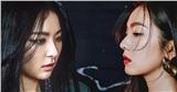 Fan 'soi' ra lí do MV của bộ đôi nhà Red Velvet bị delay tận… 18 tiếng: Không thể trách SM?