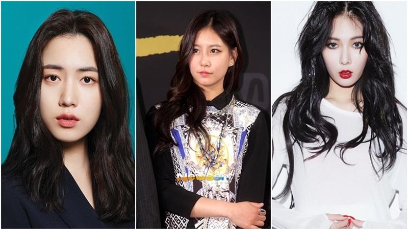 Trước Jimin (AOA), K-Pop từng có 3 nữ idol phải rời nhóm vì scandal: bê bối bắt nạt 'phổ biến' nhưng sốc nhất là vụ tống tiền của 'bồ nhí' Lee Byung Hun