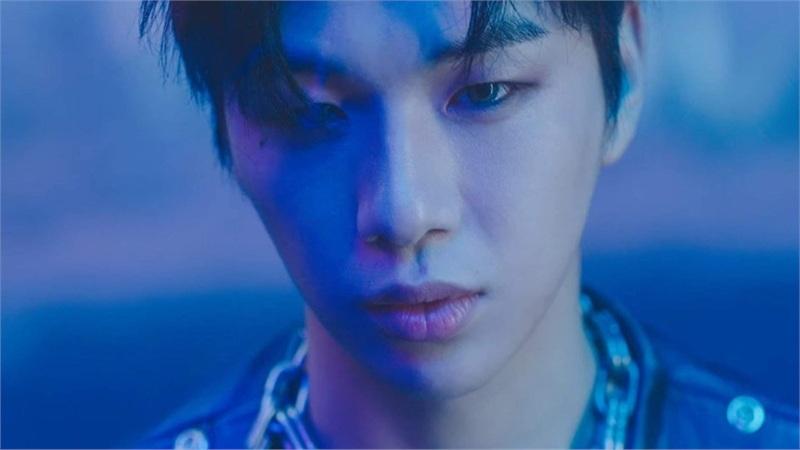 Kang Daniel chứng minh đẳng cấp 'center quốc dân' với thành tích triệu bản sau 1 năm debut solo