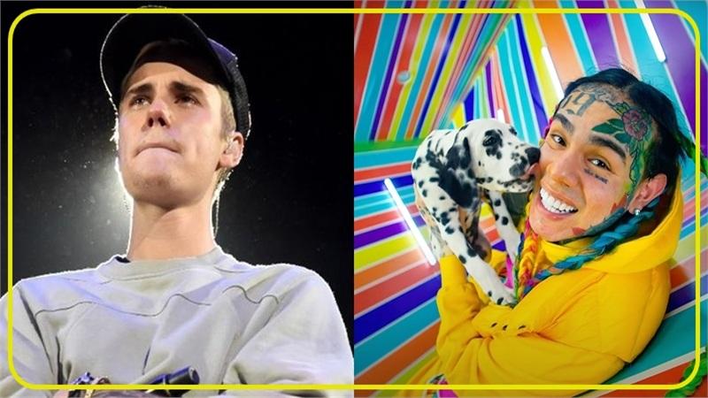 5 bài US-UK 'đáng bị lãng quên' nửa đầu 2020: Justin Bieber lọt top dù miệt mài kêu gọi 'cày view', rapper 'ít tài nhiều tật' chiếm lĩnh top 1