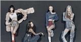Black Pink trở thành girlgroup K-Pop đầu tiên đạt chứng nhận Vàng tại giải thưởng âm nhạc Canada