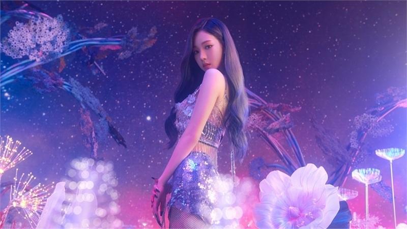 Nhóm nữ mới của SM công bố thành viên thứ 2: Lộ phốt nói xấu loạt tiền bối, được SM 'o bế'?
