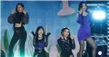 Hết bất cẩn làm Wendy chấn thương, SBS lại gây phẫn nộ khi 'cắt sóng' Red Velvet với lý do khó chấp nhận