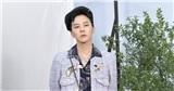Bị fan 'quở' xuất ngũ cả năm nhưng chỉ mải mê bán giày, G-Dragon cuối cùng cũng 'rục rịch' comeback