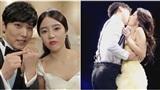 'Khóa môi' bà xã mùi mẫn trên sân khấu, Sung Min (Super Junior) hứng chịu cơn thịnh nộ từ fan