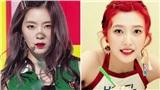 Ngắm thời kỳ đỉnh cao nhan sắc của Red Velvet bạn sẽ thấy việc tìm được style phù hợp có vai trò quan trọng thế nào