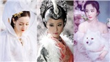 Mỹ nữ hóa hồ ly: Dương Mịch - Địch Lệ Nhiệt Ba đẹp xuất thần nhưng gây ám ảnh nhất lại là Lâm Tâm Như